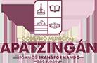 Página Oficial del Gobierno Municipal de Apatzingán